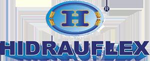 Hidrauflex Comercial Ltda